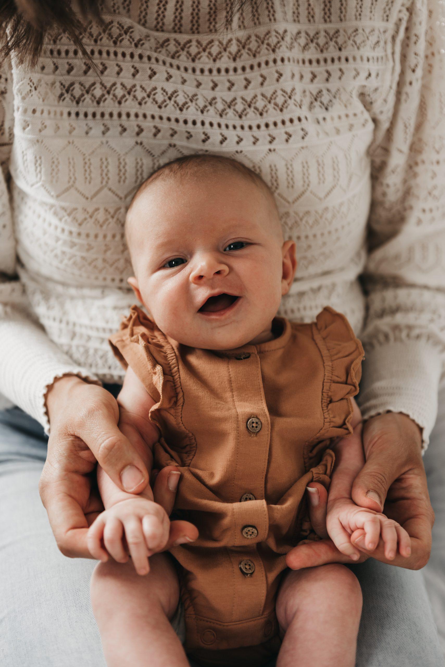 Pregnancy — Luna Verloskundigen